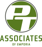 physical-therapy-associates-emporia